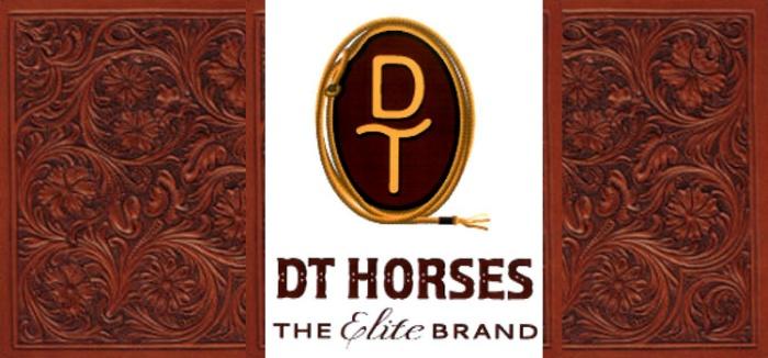DT Horses