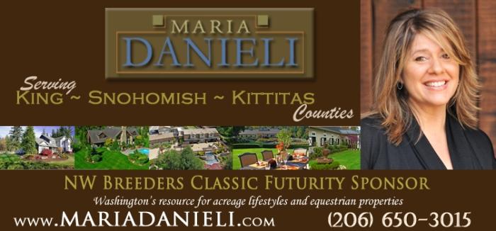 Maria Danieli
