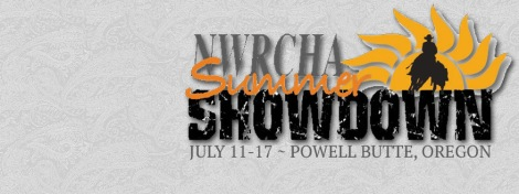 Summer Showdown timeline cover 2016