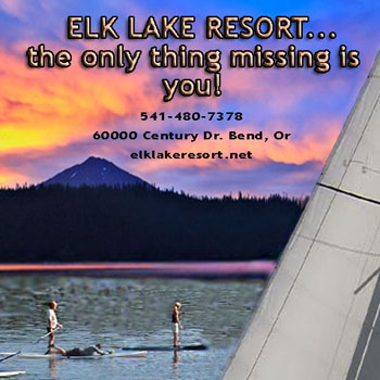 Elk Lake Resort 350px