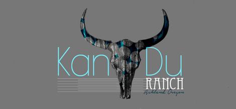 KanDu Ranch 470